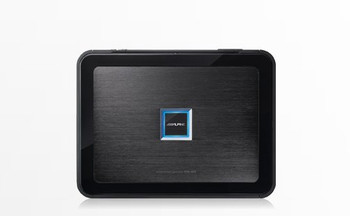 Alpine PDX-M12 Mono Power Density Digital Amplifier
