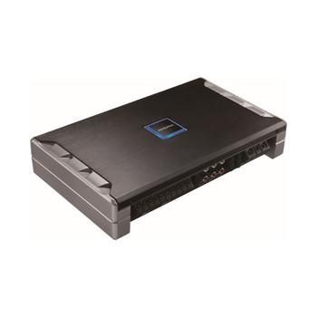 Alpine PDR-V75 5 Channel Digital Amplifier