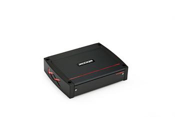 Kicker KXA8001 800w Mono Class D Sub Amplifier