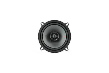 """Kicker KSC504 KSC50 5.25"""" Coax Speakers with .75"""" tweeters 4-Ohm (Pair)"""