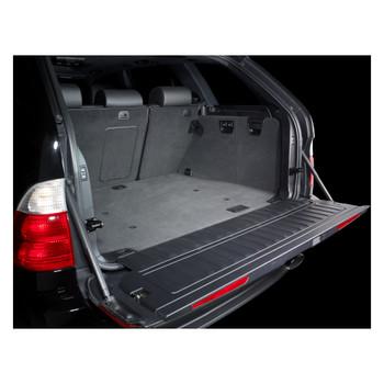 JL Audio SB-B-X5/10W1v3:Stealthbox® for 2000-2006 BMW X5