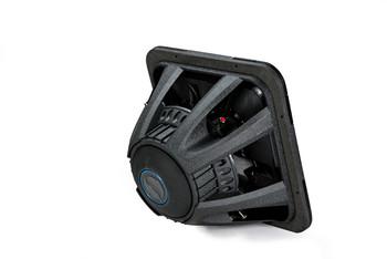 """Kicker L7S154 L7S 15"""" Subwoofer Dual Voice Coil 4-Ohm 1000W"""
