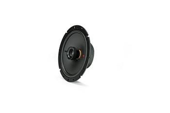 """Kicker KSC6704 KSC670 6.75"""" Coax Speakers with .75"""" tweeters 4-Ohm (Pair)"""