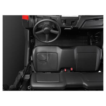 JL Audio SB-H-PIO7/10TW3 Honda Pioneer 700 '15-Up 2-Seat & 4-Seat