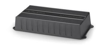 JL Audio MX600/3 3-channel Class D System Marine/Power Sports grade amplifier
