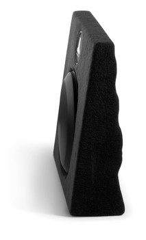 JL Audio SB-T-TUNDCMAX/13TW5v2:Stealthbox® for 2007-2013 Toyota Tundra CrewMax