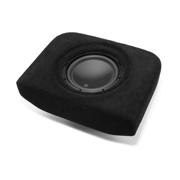 JL Audio SB-H-S2000/10W3v3: Stealthbox® for 2000-2009 Honda S-2000