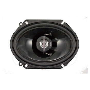 "JVC CSJ6820 250W 6x8"" 2-Way J Series Coaxial Car Speakers (Pair)"