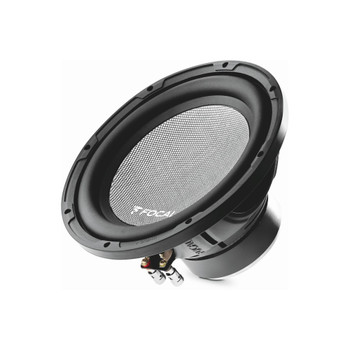 "Focal Access 25 A4 10"" 4-Ohm SVC Subwoofer - 200W RMS"