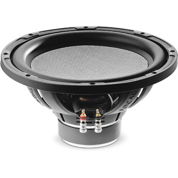 """Focal Access 30A4 12"""" 4-Ohm SVC Subwoofer"""