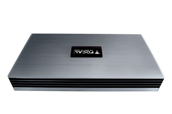 Focal FDP6.900 6 Channel amplifier 4 x 150 + 1 x 600 W