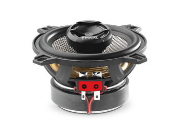 "Focal 100AC 4"" Coaxial Kit"