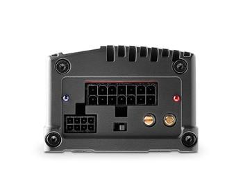 Focal IMPULSE4.320 Ultra compact 4/3/2-Channel Amplifier