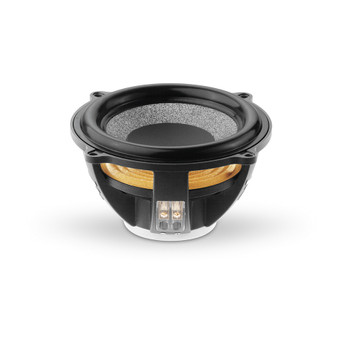 """Focal 13WS 5"""" Subwoofer, RMS: 75W - MAX: 150W"""