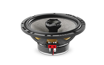 "Focal 165AC 6.5"" Coaxial Kit"
