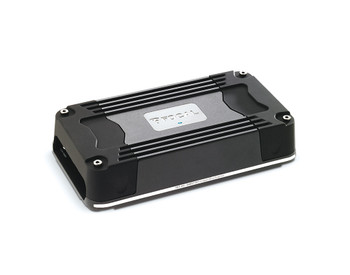 Focal FD1.350 1 Channel amplifier 1 x 350 W