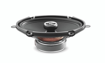 """Focal RCX-570 Auditor Series 5 x 7"""" 2-Way Coaxial Speakers (pair)"""