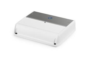 JL Audio M400/4:4 Ch. Class D Full-Range Marine Amplifier 400 W