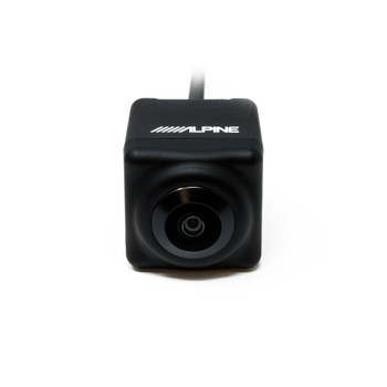 Alpine HCE-C2600FD Multi-View Front HDR Camera System