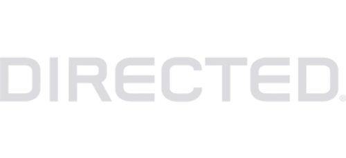 Directed Electronics