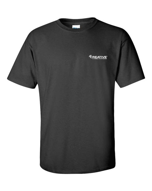 Shirt-SUR