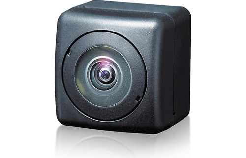 Alpine HCE-C104 Rear View Camera