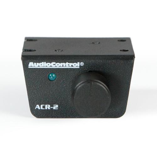 AudioControl ACR-2 Dash Remote