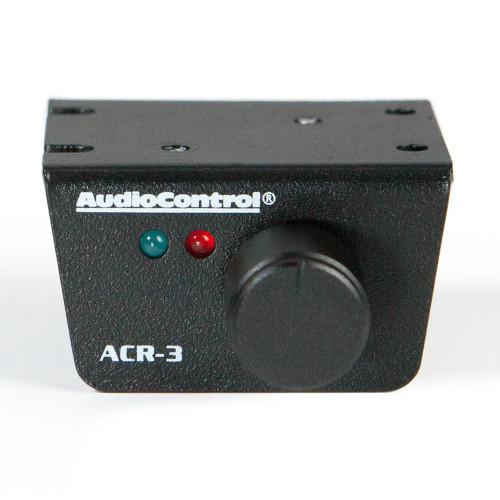AudioControl ACR-3 Dash Remote