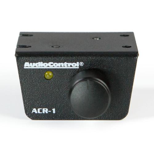 AudioControl ACR-1 Dash Remote