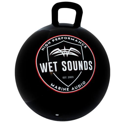 Wet Sounds WS-BABz Bumper Buoy Ball