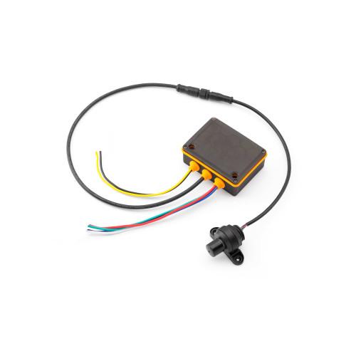 JL Audio MLC-RW Marine LED Lighting Controller with WiFi