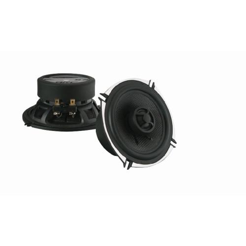 Arc Audio Refurbished ARC 502 5.25 2-Way Coaxial Speakers