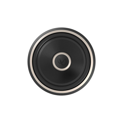 Infinity KAPPA-1200W KAPPA 12 Inch Subwoofer with SSI (Selectable Smart Impedance)