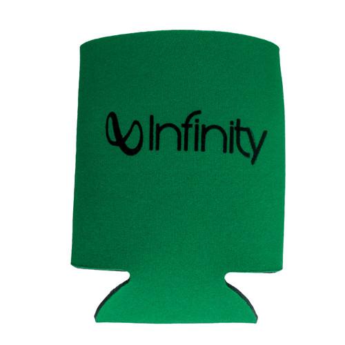 Creative Audio Infinity Coozy