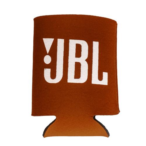 Creative Audio JBL Coozy