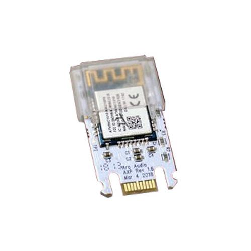 ARC Audio AXP Wi-Fi Control Accessory Module
