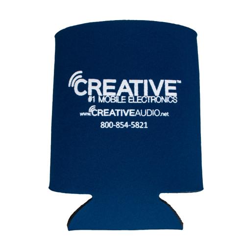 Creative Audio Coozy