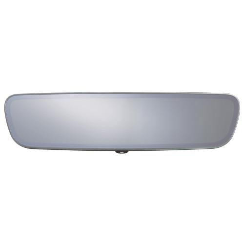 Advent ADVGENFL8EXP Gentex Frameless Auto Dimming Rear View Mirror