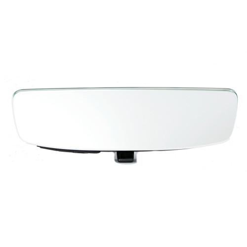 Advent ADVPMHL1LN Gentex Frameless Rear View Mirror with Homelink 5 (Battery Powered)
