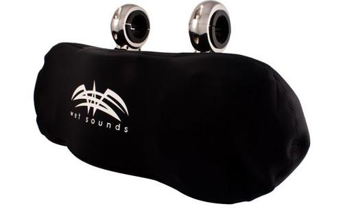 Wet Sounds Speaker Suitz - REV410 & PRO485