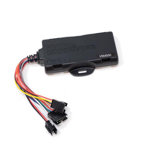 Viper SmartStart Pro Module