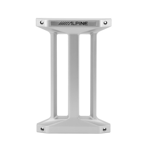 """Alpine KTX-H12 Linking Kit for Dual 12"""" Alpine Halo Preloaded Subwoofer Enclosures with ProLink™"""