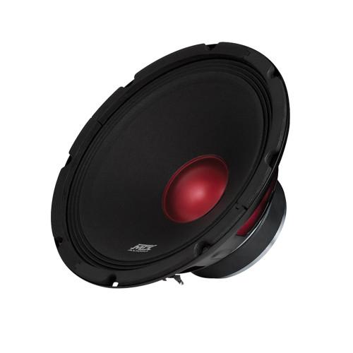 "MTX Audio RTX108 Roadthunder Extreme 10"" 200W RMS 8-Ohm Midbass Driver"