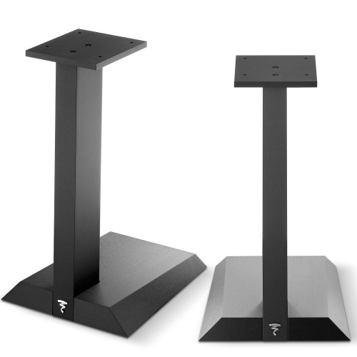 Focal Chora 806 Stands, Pair, 55cm Height