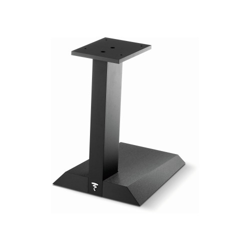 Focal Stand Chora Center Stand, Single, 45cm Height