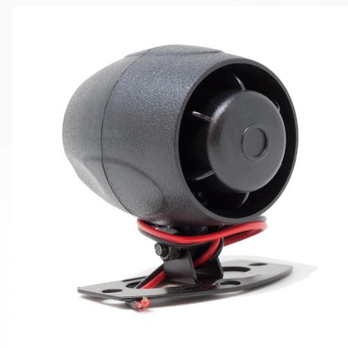 Code Alarm AS9903E Ultra Mini Alarm Siren