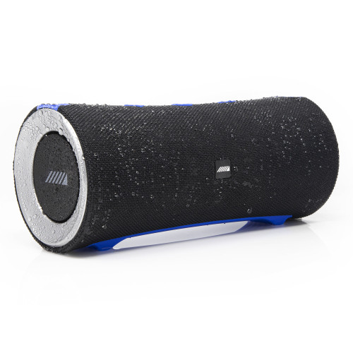 Alpine Turn1 Waterproof Bluetooth Speaker