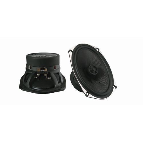 "Arc Audio ARC 692 6x9"" 2-Way Coaxial Speakers - Open Box"