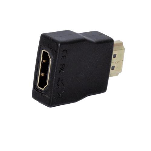 Simplified MFG HDSURGE HDMI surge/power protector