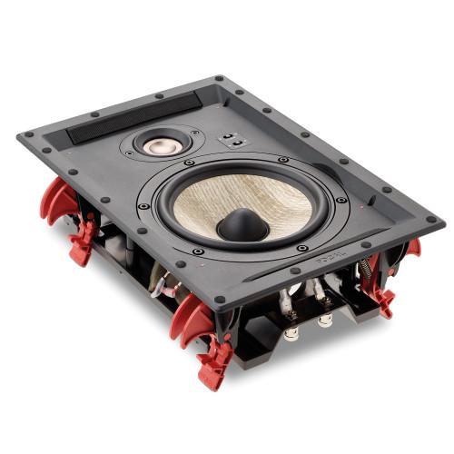 Focal 300IW6 2-way In-wall Loudspeaker